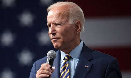 Biden Plans to Act Immediately on Student Debt Relief