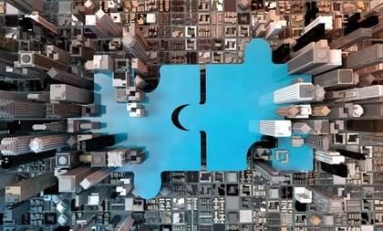 Incapital, 280 CapMarkets to Merge, Create New Fintech Firm