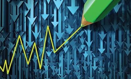 Model Portfolios Keep Growing on Advisory Platforms