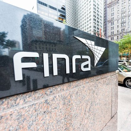 FINRA Dings Ex-UBS Rep for Failing to Repay Promissory Notes