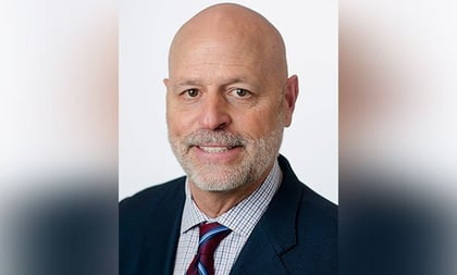 Captrust Adds $154B Cammack Retirement Group