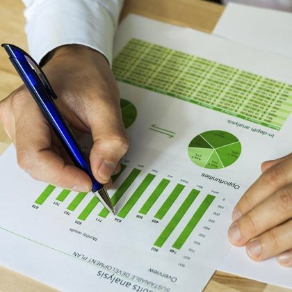 Client Demand for Sustainable Investing Grows