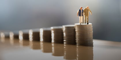 How to Help Clients Draw Down Retirement Assets: Advisors' Advice