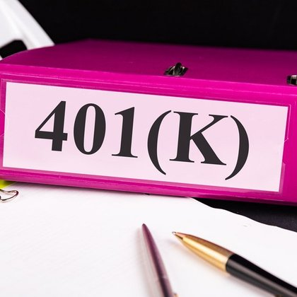 401(k) Investors' Appetite for Financial Advice Grows