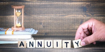 Advisors' Biggest Annuity Concerns: Advisors' Advice