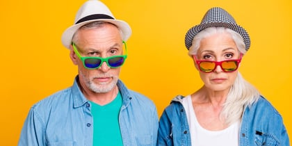 12 Worst States for Retirement in 2021