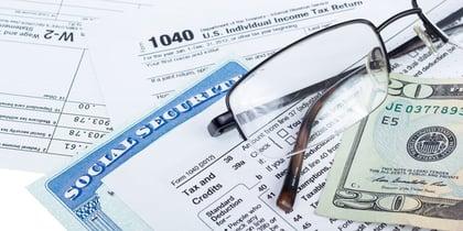 10 Retirement and Tax Rules Advisors Love to Hate: Advisors' Advice
