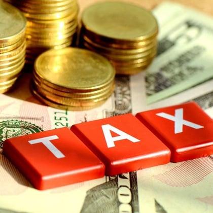 SALT Cap Confounds House Democrats Crafting Taxes for Biden Plan