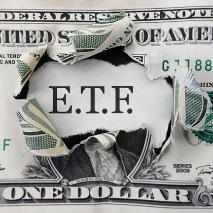 4 Asset Managers Launch Income-Generating ETFs
