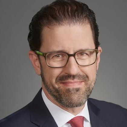 Northern Trust Names New CIO