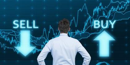 13 Stocks That Look Overvalued but Aren't: Morningstar