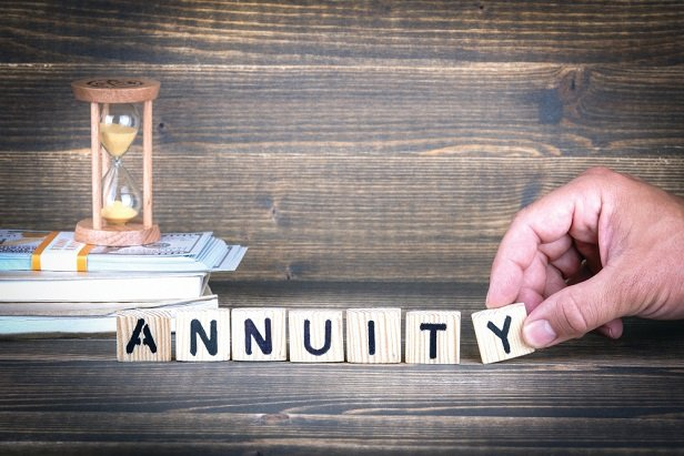 Do Variable Annuities Belong in a Retirement Plan ...