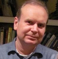 Tom Nawrocki