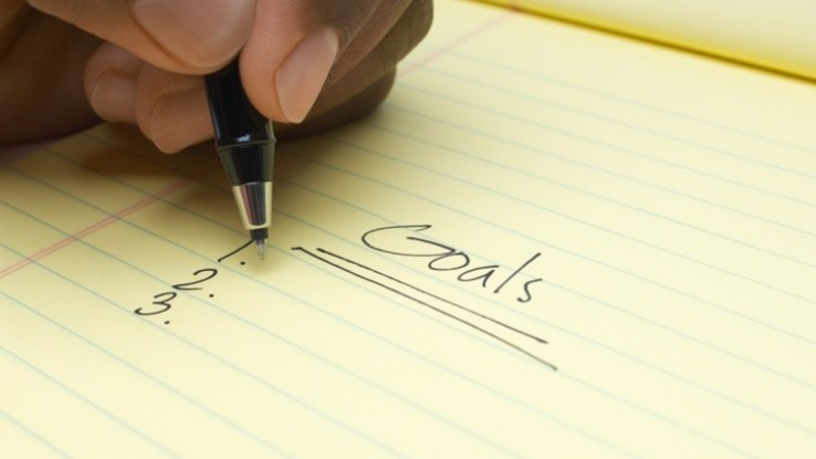 3 Steps to a Goals-Based Financial Plan