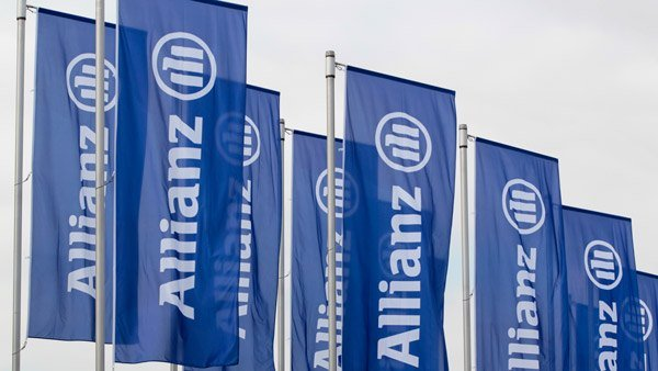 Allianz Jumps Into ETF Space: Portfolio Products