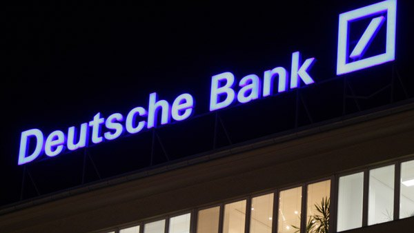 Deutsche Bank on ESG: Inaction Is Not an Option