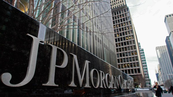 JPMorgan, Voya Debut Robo-Advice Platforms
