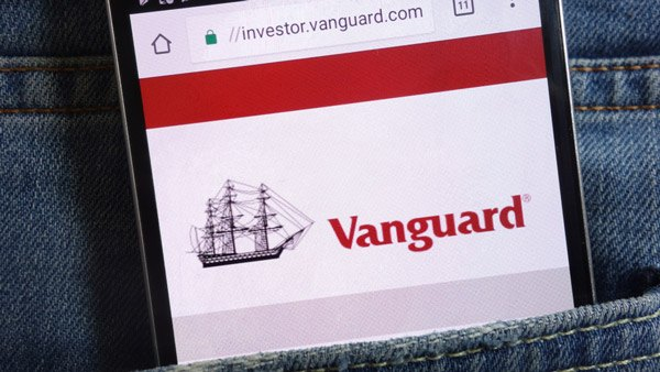 Vanguard Prepares to End Variable Annuity Offering