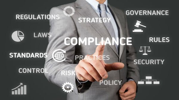 COVID-19 Planning Is Top RIA Compliance Concern