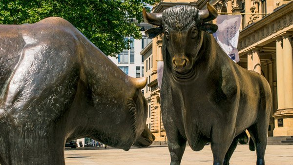 Jumpy Investors Continue to Flee Stocks: Merrill