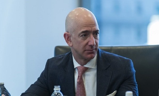 Amazon's PillPack Deal Scares Investors From Health ETF
