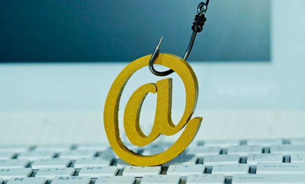 FINRA Warns of BD Phishing Scam