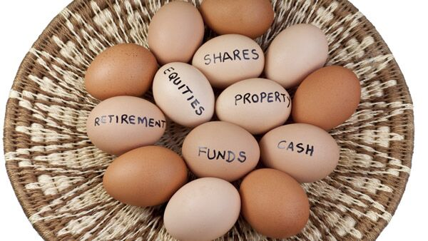 Pershing Launches New Retirement Plan Oversight Tool: Portfolio Products