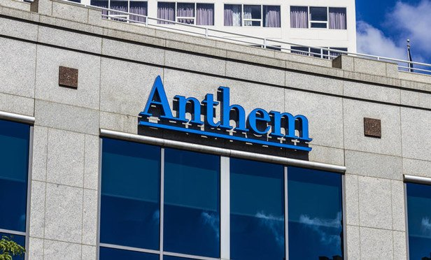 Anthem Promises to Create a New Type of Drug Plan