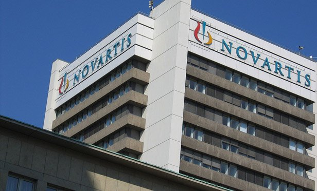 Novartis Cancer Therapy Kymriah Hits Hurdle in Europe