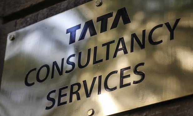 Tata Sons Is Said to Raise $1.38 Billion in Upsized TCS Offering