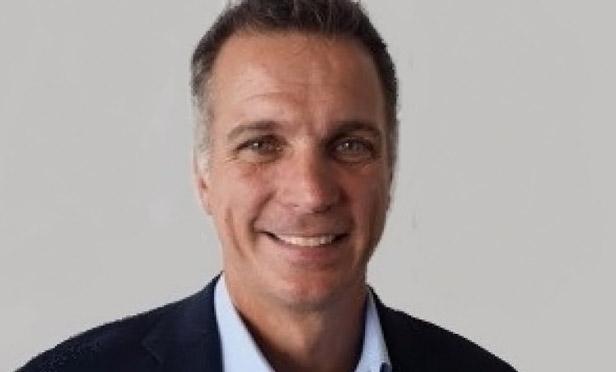 YCharts CEO Sean Brown