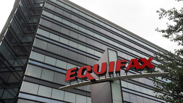 Equifax headquarters in Atlanta. (Photo: AP)