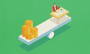 Using Variable Annuities as a Tax Friendly Rebalancing Tool