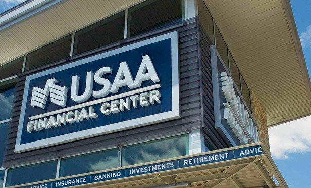 How Will Schwab's USAA Deal Affect Advisors?
