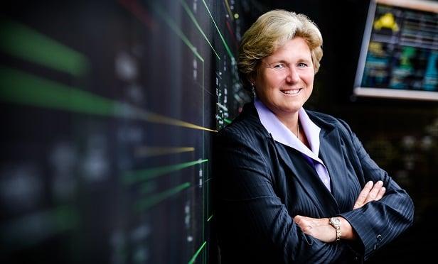 Anthem's CEO Refers to 'Brokers' 4 Times | ThinkAdvisor