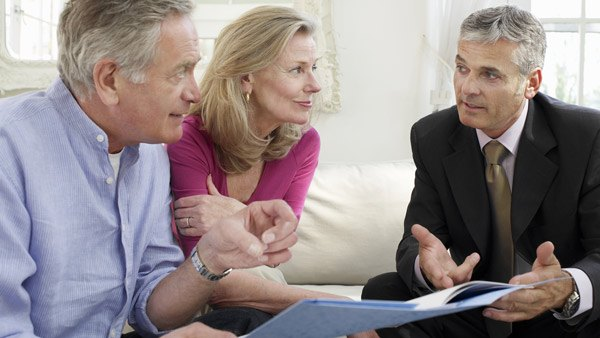 Boomers With Advisors, Annuities Are More Retirement-Ready: IRI