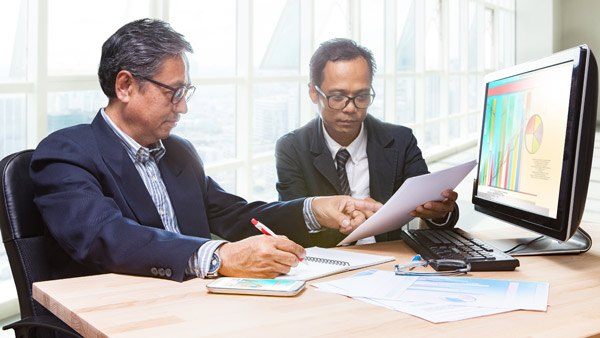 1st global emoney partnership provides cpas with financial planning