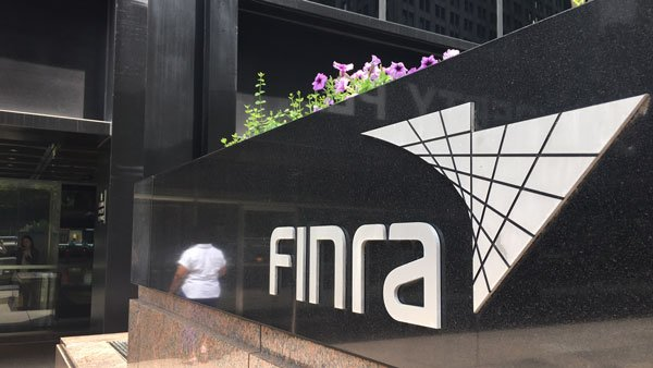 FINRA Seeks Comments on Corporate Bond Block Trades, Deposit Accounts