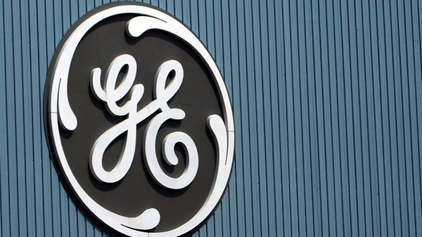 Kansas Department Pans Markopolos Report on GE
