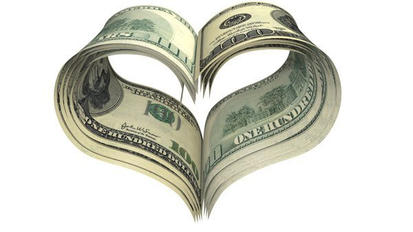 Bonds vs. Bond Funds: 6 Reasons to Love Both