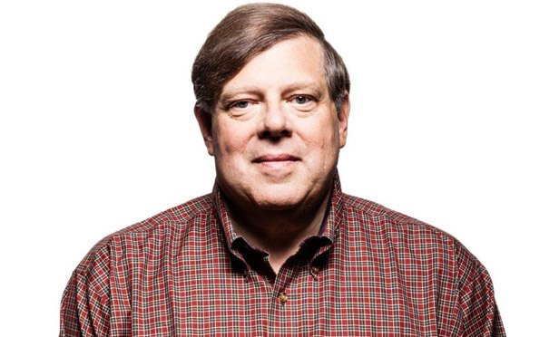 'Uptown Stoners' Are the Next Hot Market: Ex-Clinton Strategist Mark Penn
