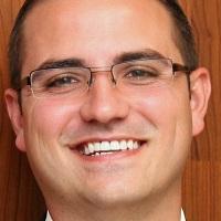 Michael J. Markey Jr. (Photo: MM)