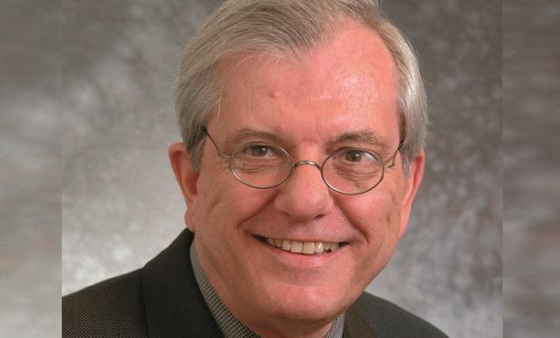 John Graham (Photo: Graham)