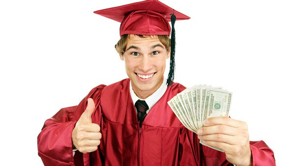 How to Get More College Financial Aid: Do's and Don'ts