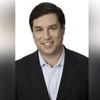 David Lyon, CEO, Oranj