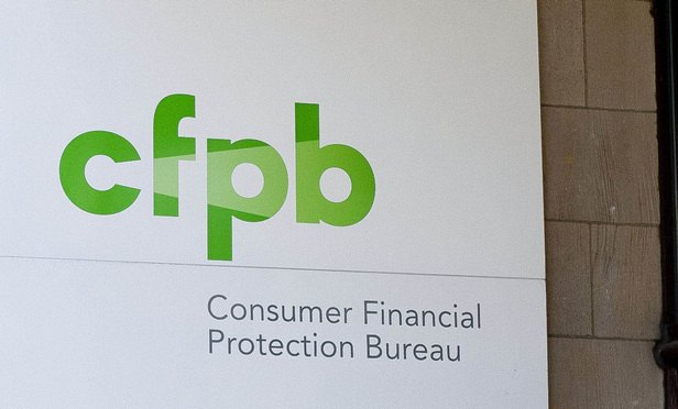 Federal Judge Strikes Down CFPB Structure