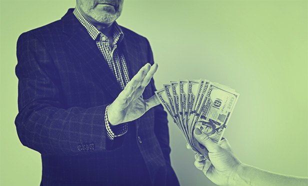 Why Do People Hate Immediate Annuities?