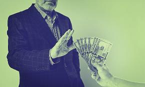 Why Do People Hate Immediate Annuities