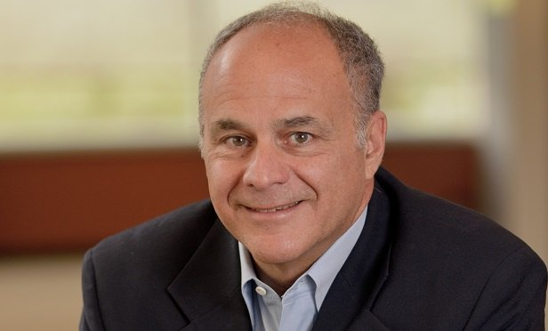 Bob Kerzner (Photo: LL GLOBAL)