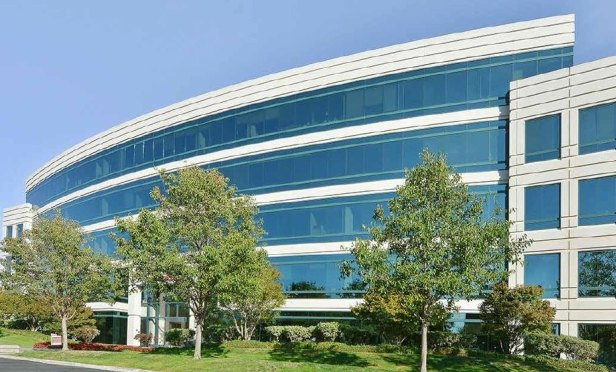 Great-West Life Affiliate Helps Buy 'Trophy' Office Park in California
